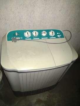 Best quality washing machine