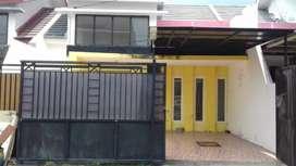 Di Sewakan Rumah Siap Huni di Keputih dekat ITS, Hangtuah Dian Regency