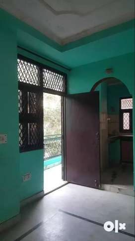 Flat for rent in sector 3 vaishali ghaziabad