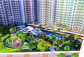 #New launch Puraniks Oxygreen-1 Bhk bavdhan 39.75 lakh(all inclusive)