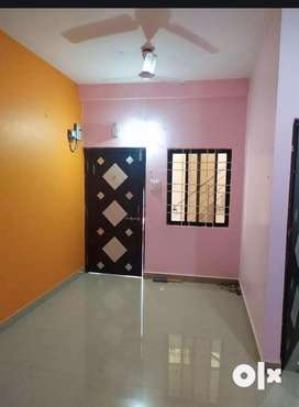 1 Room set fully independent flat in laxmi