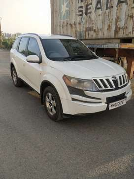 I want sell my xuv 500