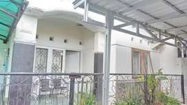Rumah Bonus Tanah Nempel STIE YKPN Seturan Dekat Babarsari, Nologaten
