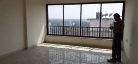 110 SqMtrs Aquem Margao Large 2 BHK Apartment. Excellent Views