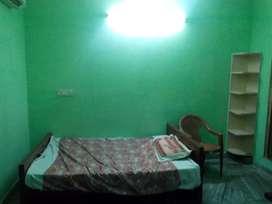 Egmore furnished Single Room Rent