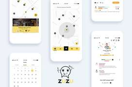 jasa desain logo desain arsitek dan buat aplikasi 9090