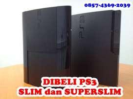 Nyari PS3 ALL Type
