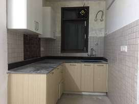 1 bhk newly constructed flat for rent in chattarpur