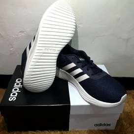 Sepatu Running Adidas Original