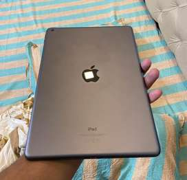 Ipad 7th gen for sale