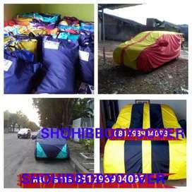 bodycover mantel sarung kemul selimut mobil 054