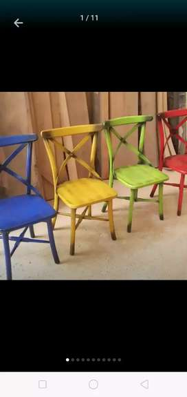 Bistros Cafe Restaurant hotel Banquet Home Chairs Stocks he Stocks
