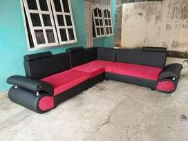 Kursi Sofa minimalis