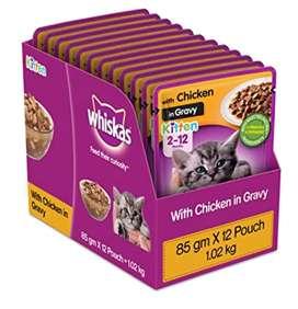 Pet shop all foods an cats avilbale