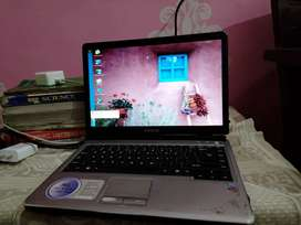 HCL laptop rs 12000