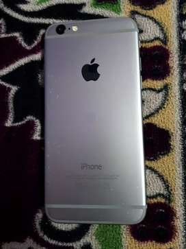 iphone 13500