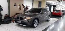 BMW 2.0i X1 Executive 2011 / 2012 Low Km Full Original..