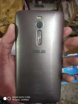 Asus zenphone max 2gb 16gb 4g volte with bill