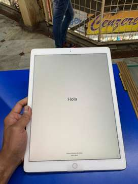 Apple ipad pro 2 12.9 512gb wifi brand new replace form apple