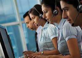 Call Center BPO - On commission basis