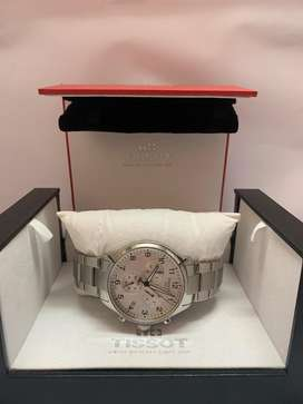 Orignal Tissot Watch
