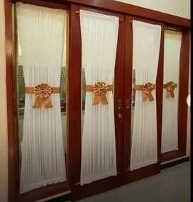 Gorden, curtain, korden, gordyn, vitrase, wallpaper, blind. 925472g