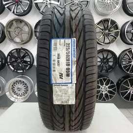 Ban Toyo Tires 225 50 ZR18 Proxes 4 Camry Civic Teana Innova Accord
