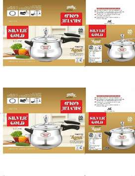Available pressure cooker ..wholesale price