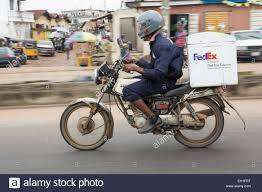WANTED BIKE RIDERS ( COURIER DELIVERY BOYS)