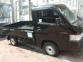 Suzuki ,carry pick up termurah