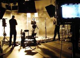 PER DAY CASH PAYMENT 1000 TO 5000 FILM LINE WORK FOR FRESHERS