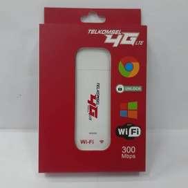 MODEM USB 4G TELKOMSEL