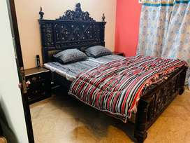 COUPLES  and  FAMILY rooms available in All sectors of islamabad.