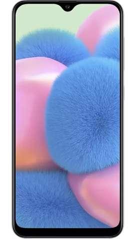 Samsung Galaxy A30s 4GB RAM 128GB ROM only 15 days old