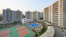 2 BHK Apartment for Sale in Kharadi at Forest County, Nr EON Free Zone