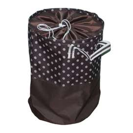 Laundry Basket Laundry Hampers (free home delivery)