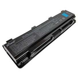 Toshiba Laptop New Battery