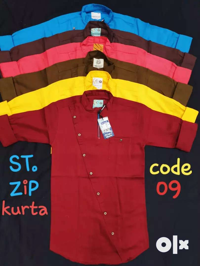 Fashionable shirt only at rs 225 only 0
