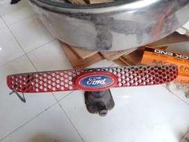 Grile Ford tx5 briliant