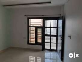 2+1 BHK Ready to Move Builder Floor for Sale in Sant Nagar, Burari