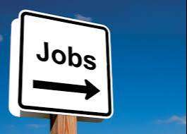 Requirement in auto cars company lots of vacancies for you  more detai