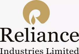 Operator and technician for Reliance Jio tower