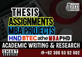 ►THESIS HND ►Assignments ►MBA Projects Reports ►Writing ►Proofreading