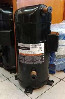 Compressor ac Copland scroll zr125kc
