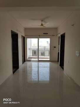 Available 3 bhk flat at royal essence gandhi path vaishali Nagar