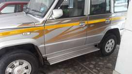 Commercial Sumo Gold for sale at Rs.3,50,000