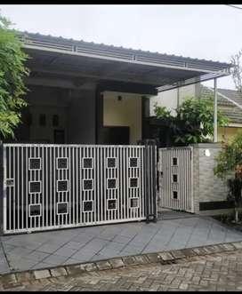 Rumah Murah Sidoarjo Kahuripan Nirwana