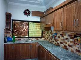 5.75 marla house for sale in gulistan colony