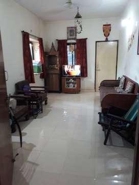 Nine Jewel  apartment Vikas nagar Caramboliam  Goa