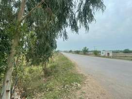 2000 Kanal Land For Sale